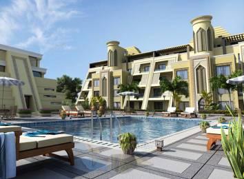 4294 sqft, 5 bhk Apartment in Raheja Revanta Sector 78, Gurgaon at Rs. 3.2900 Cr