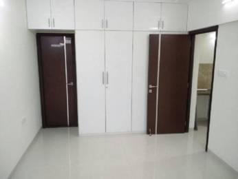 1600 sqft, 3 bhk Apartment in Builder lotus chs kharghar Sector 20 Kharghar, Mumbai at Rs. 1.3000 Cr