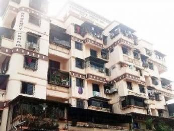 525 sqft, 1 bhk Apartment in Builder Regency Park CHS Khar, Mumbai at Rs. 52.0000 Lacs