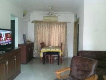 1810 sqft, 3 bhk Apartment in Builder Regency Gardens Sector 6, Mumbai at Rs. 41000