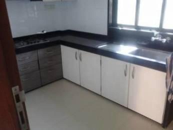 610 sqft, 1 bhk Apartment in Builder Kesar Gardens Kharghar, Mumbai at Rs. 15000