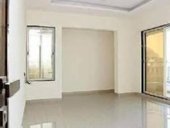 624 sqft, 1 bhk Apartment in Builder Swaraj Symphony Kharghar, Mumbai at Rs. 10000