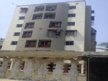 650 sqft, 1 bhk Apartment in Reputed Sai Niketan CHS Kharghar, Mumbai at Rs. 16500