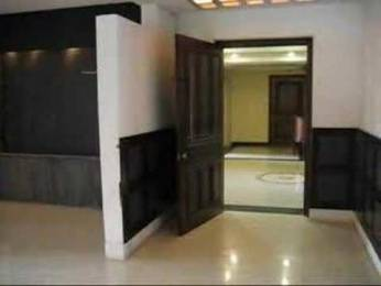 965 sqft, 2 bhk Apartment in Builder kesar gardens Sector 20 Kharghar, Mumbai at Rs. 20000