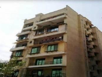 650 sqft, 1 bhk BuilderFloor in Builder Jay Enclave Kharghar Kharghar, Mumbai at Rs. 41.0000 Lacs