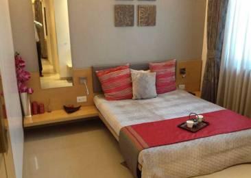 1315 sqft, 2 bhk Apartment in Trishul Symphony Sector 19 Kharghar, Mumbai at Rs. 24800