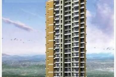 1750 sqft, 3 bhk Apartment in Builder siddhivinayak residency Sector 20 Kharghar, Mumbai at Rs. 1.6000 Cr
