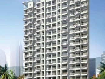 1250 sqft, 3 bhk Apartment in EV Regency Kalamboli, Mumbai at Rs. 90.0000 Lacs