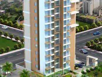 1342 sqft, 3 bhk Apartment in Imperial Crest Taloja, Mumbai at Rs. 67.1000 Lacs