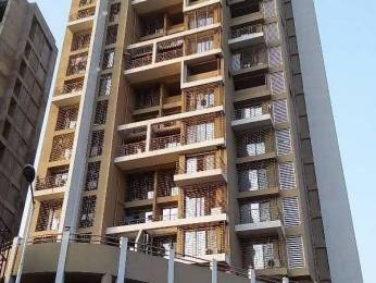 1000 sqft, 2 bhk Apartment in Tricity Skyline Sanpada, Mumbai at Rs. 1.3500 Cr