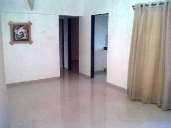 650 sqft, 1 bhk Apartment in Developers Pushyadanth Sector 21 Kharghar, Mumbai at Rs. 55.0000 Lacs