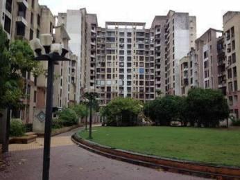 1200 sqft, 3 bhk Apartment in Builder goodwill apartment Sector 20 Kharghar, Mumbai at Rs. 1.7500 Cr