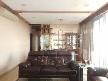 1820 sqft, 3 bhk Apartment in Oberoi Splendor Grande Andheri East, Mumbai at Rs. 1.3500 Lacs