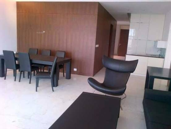 3200 sqft, 4 bhk Apartment in Builder Writer Residences Apartment Bandra West, Mumbai at Rs. 6.5000 Lacs