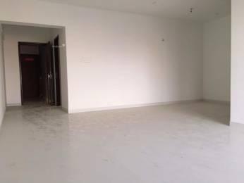 1300 sqft, 2 bhk Apartment in Rustomjee Elita Andheri West, Mumbai at Rs. 90000