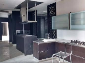 5800 sqft, 4 bhk Apartment in Ahuja Tower Prabhadevi, Mumbai at Rs. 5.0000 Lacs
