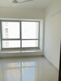 1650 sqft, 3 bhk Apartment in DB Orchid Woods Goregaon East, Mumbai at Rs. 65000