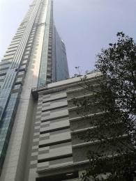5800 sqft, 4 bhk Apartment in Ahuja Tower Prabhadevi, Mumbai at Rs. 26.0000 Cr