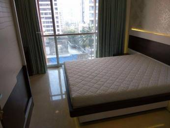 2800 sqft, 4 bhk Apartment in Oberoi Sky Gardens Andheri West, Mumbai at Rs. 13.8000 Cr