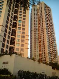 2795 sqft, 4 bhk Apartment in Oberoi Woods Goregaon East, Mumbai at Rs. 1.6000 Lacs