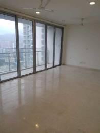3740 sqft, 6 bhk Apartment in Oberoi Exquisite Goregaon East, Mumbai at Rs. 8.2000 Cr