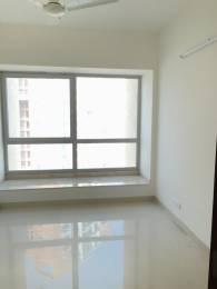 1450 sqft, 2 bhk Apartment in DB Orchid Woods Goregaon East, Mumbai at Rs. 65000