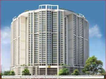 3835 sqft, 5 bhk Apartment in Runwal Elegante Andheri West, Mumbai at Rs. 11.0000 Cr