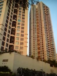 1450 sqft, 2 bhk Apartment in Oberoi Woods Goregaon East, Mumbai at Rs. 65000