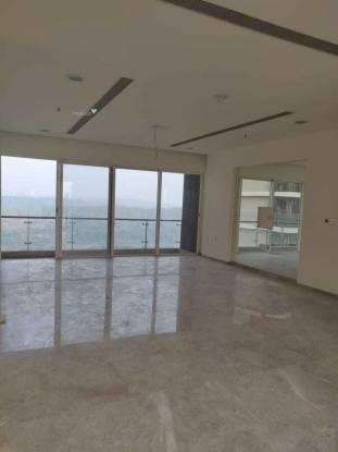 3195 sqft, 4 bhk Apartment in Lodha Fiorenza Milano and Roma Goregaon East, Mumbai at Rs. 1.5000 Lacs