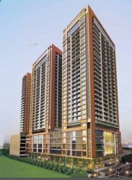 2070 sqft, 4 bhk Apartment in Adani Estates Western Heights Phase 1 Residential Andheri West, Mumbai at Rs. 1.4000 Lacs