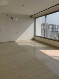 3195 sqft, 4 bhk Apartment in Oberoi Prisma Jogeshwari East, Mumbai at Rs. 1.8500 Lacs
