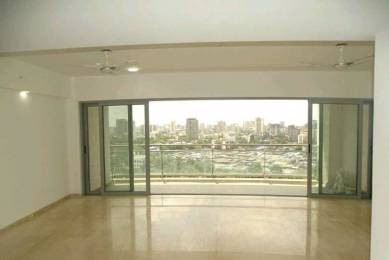 2040 sqft, 3 bhk Apartment in Builder wadhwa imperial heights goregaon west mumbai Goregaon West, Mumbai at Rs. 95000