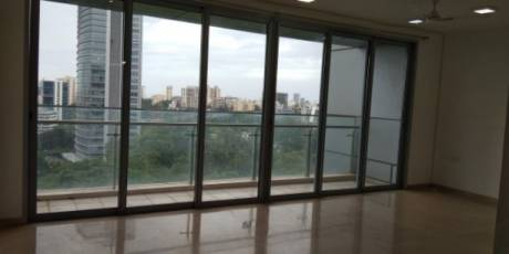 946 sqft, 2 bhk Apartment in Kanakia Hollywood Andheri West, Mumbai at Rs. 70000