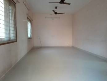 1550 sqft, 3 bhk BuilderFloor in Builder 3 bhk duplex Vasna Road, Vadodara at Rs. 15000