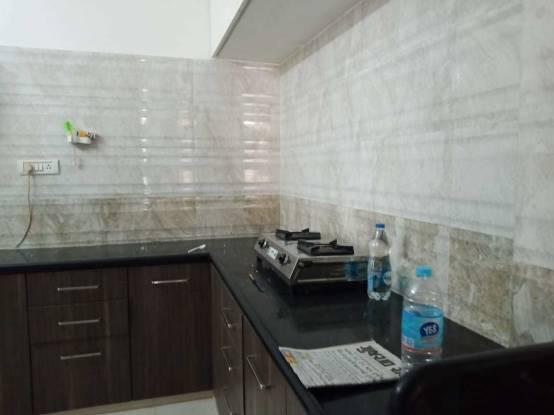 2000 sqft, 3 bhk Apartment in Builder Project Ellora park, Vadodara at Rs. 61.0000 Lacs