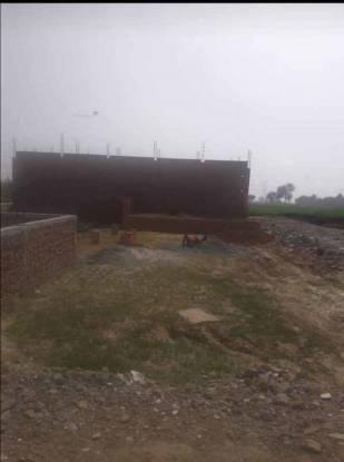 450 sqft, Plot in KRS Radhey Krishna Sector 25, Faridabad at Rs. 4.2500 Lacs