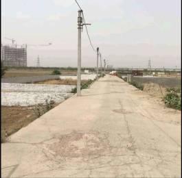 600 sqft, Plot in Builder rkdevelopers Sikri, Faridabad at Rs. 5.6000 Lacs