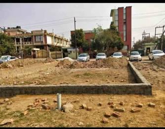 900 sqft, Plot in KRS Radhey Krishna Sector 25, Faridabad at Rs. 8.5000 Lacs