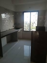 600 sqft, 1 bhk Apartment in Builder Project Borivali West, Mumbai at Rs. 1.2000 Cr