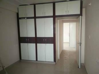 2100 sqft, 4 bhk Apartment in Builder Project Gopalpura, Jaipur at Rs. 21000