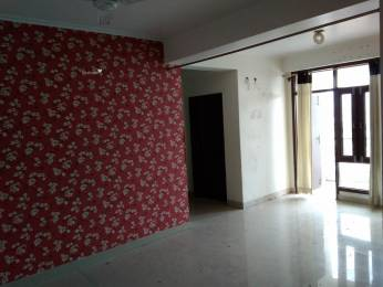 1200 sqft, 2 bhk Apartment in Builder Project Mansarovar, Jaipur at Rs. 16000