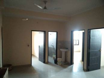 1450 sqft, 3 bhk Apartment in Builder Gated Society Civil Lines, Jaipur at Rs. 16000