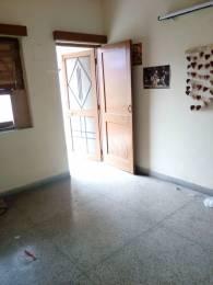 500 sqft, 1 bhk Apartment in DDA Delhi Police Apartment Mayur Vihar, Delhi at Rs. 16000