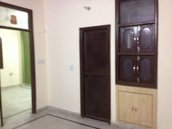 700 sqft, 2 bhk BuilderFloor in Builder Project mayur vihar phase 1, Delhi at Rs. 10000