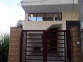 900 sqft, 2 bhk IndependentHouse in Builder Project Shiva Enclave, Zirakpur at Rs. 36.0000 Lacs