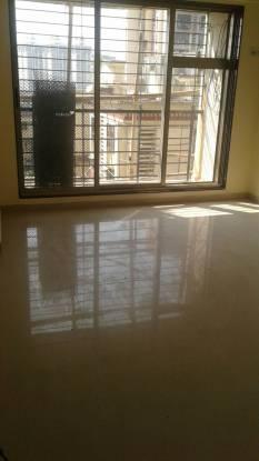 365 sqft, 1 bhk Apartment in Lokhandwala Spring Leaf Kandivali East, Mumbai at Rs. 61.0000 Lacs