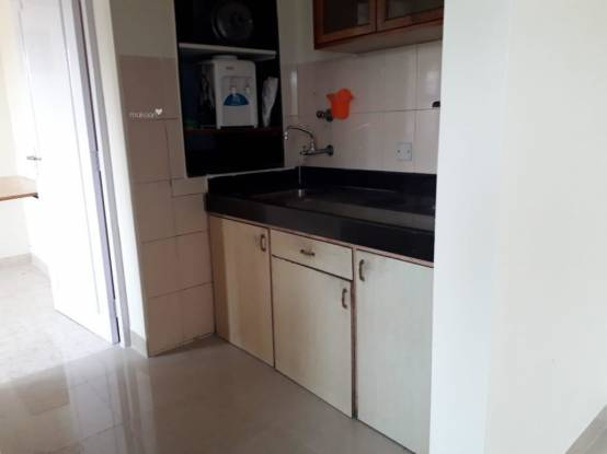 510 sqft, 1 bhk Apartment in Reputed Neighbourhood Society Kandivali East, Mumbai at Rs. 78.0000 Lacs
