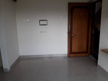 525 sqft, 1 bhk Apartment in Reputed Neighbourhood Society Kandivali East, Mumbai at Rs. 86.0000 Lacs