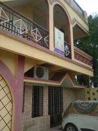 200 sqft, 1 bhk IndependentHouse in Builder Vrajesh Avenue Maninagar East, Ahmedabad at Rs. 12000