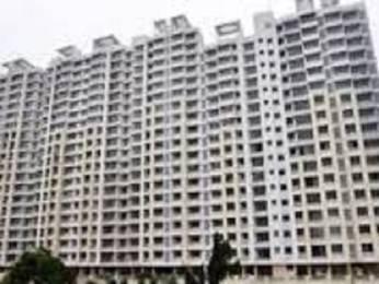 1350 sqft, 3 bhk Apartment in Gundecha Altura Kanjurmarg, Mumbai at Rs. 2.3000 Cr